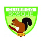 Clube do Bosque