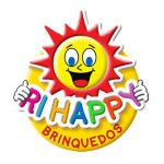 ri-happy-logo